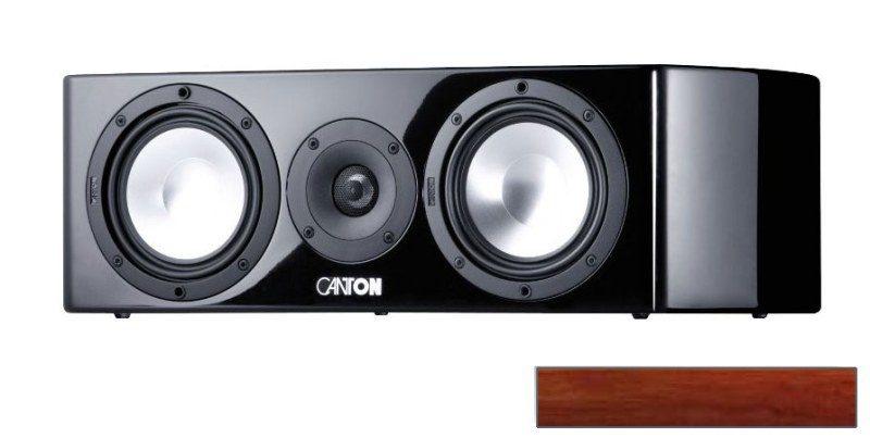 Canton Vento 856 CM
