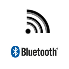 Bluetooth Yamaha