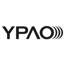 YPAO Yamaha