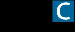 DVB-C тюнер