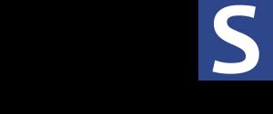 DVB S тюнер