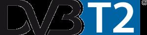 DVB-T2 тюнер