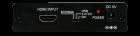 CYP AU-11SA