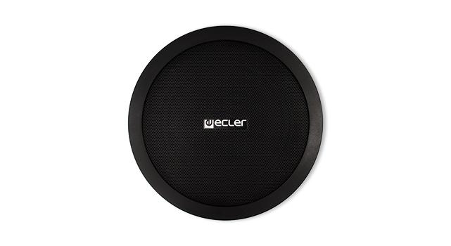 Ecler IC6