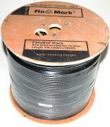 FinMark 660BVF black 305 м
