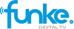 Funke Digital TV