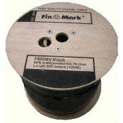FinMark F690BV black 305 м