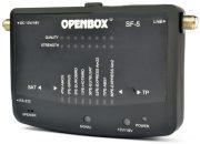 Openbox SF-5