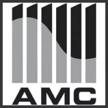 Акустика AMC