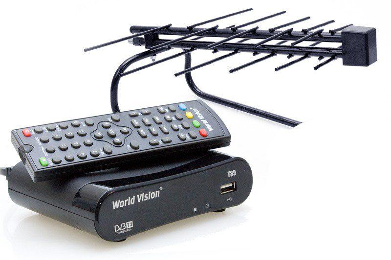 Т2 телевидения — Т2 Mini