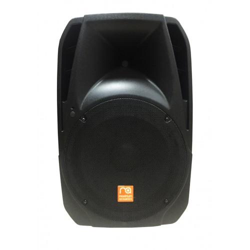 Maximum Acoustics Pro.15 BLU