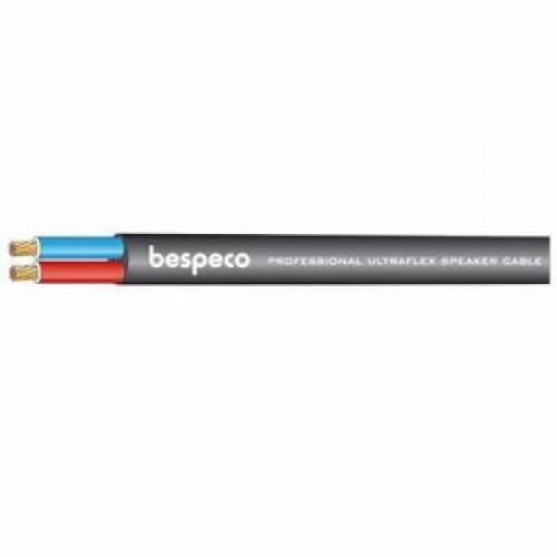 BESPECO B/FLEX250