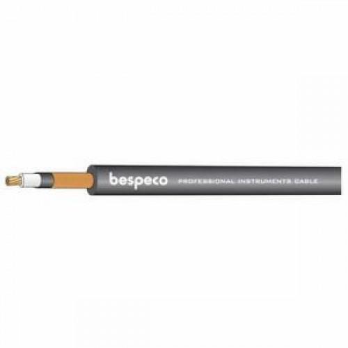 BESPECO CV100 BK
