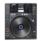 DJ проигрыватель GEMINI CDJ-700