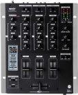DJ микшерный пульт Gemini PS-626USB