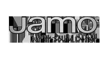 Акустические системы Jamo
