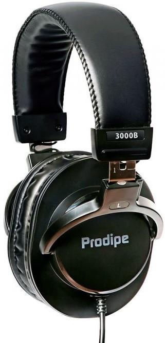 Prodipe 3000