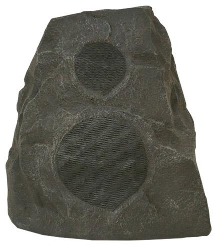 Klipsch AWR-650 SM