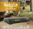 Satcom 4160 HD