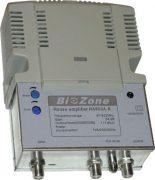 Bi-Zone HA803A-R
