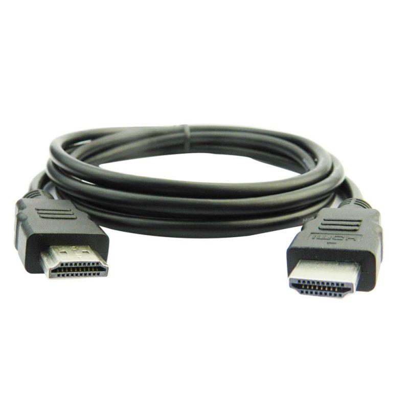 HDMI-HDMI 1,5 м