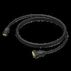 DVI-HDMI 1,5 м Procab CLV160/1.5