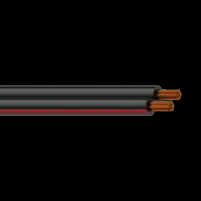 Procab RZ25/1 100 m