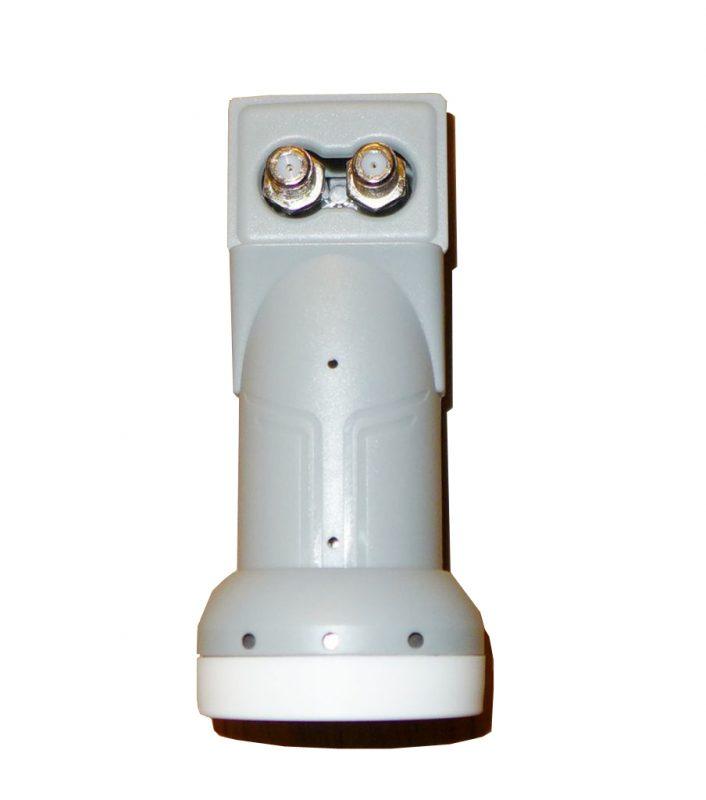 Satcom S-205