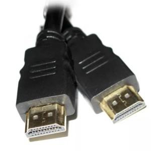 HDMI-HDMI 1 м