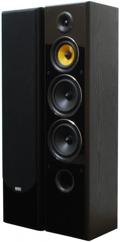 TAGA Harmony TAV-606F v.3