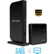 NYRIUS ARIES Home NAVS500