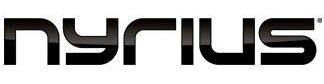 Беспроводные передатчики HDMI сигнала NYRIUS