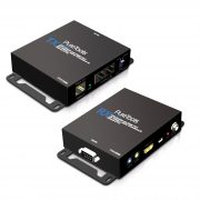 PureTools PT-E-HD50 HDMI Single CatX HDBaseT Extender