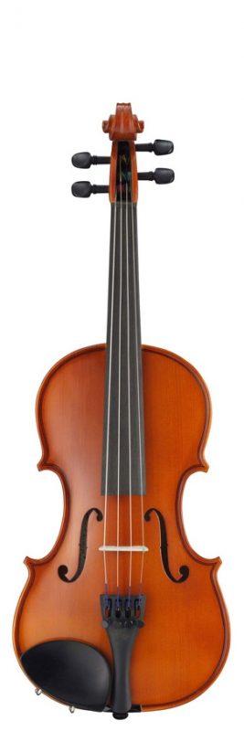 Скрипка Yamaha V3SKA 1/2