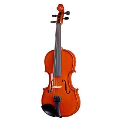 Скрипка Yamaha V3SKA 3/4