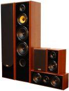 TAGA Harmony TAV-606 v.3 Set