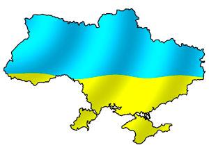 Украинскую телевизионную ассоциацию