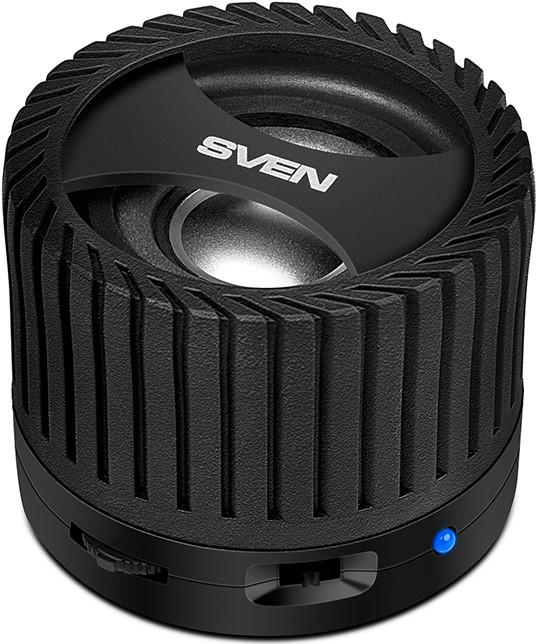 Sven PS-40BL