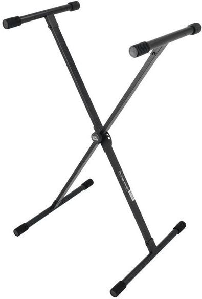 On-Stage Stands KS8190X