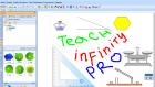 Интерактивная доска Newline R3-800 1
