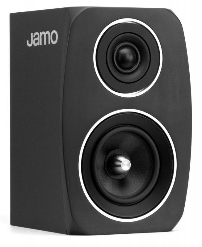 Jamo C 91