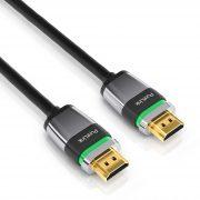 HDMI 10 м PURELINK ULS1005-100