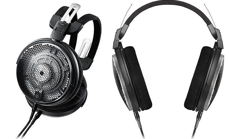 Audio Technica ADX5000