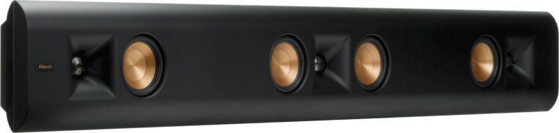 Klipsch RP-440D