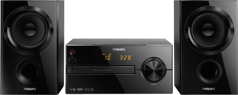 Philips BTM1560