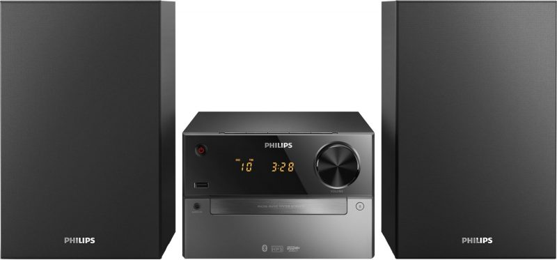 Philips BTM2310