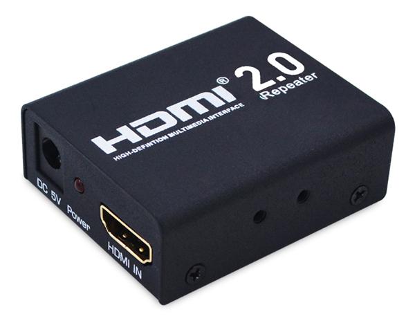 Gecen HD-R121A