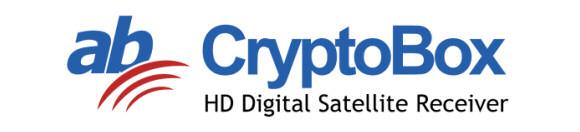 AB Cryptobox