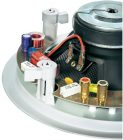 Встраиваемая акустическая система Magnat Interior IC 82 In-Ceiling speaker