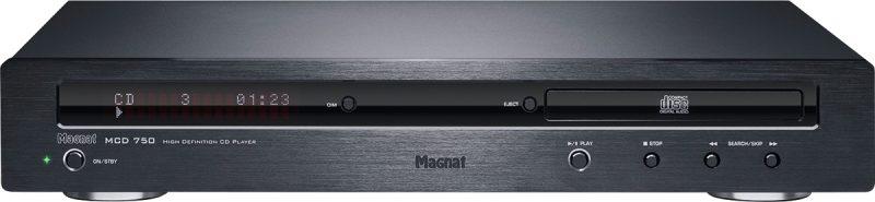 Magnat MCD 750